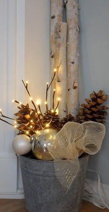 natural-christmas-decorations-09