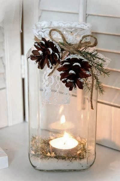 natural-christmas-decorations-10