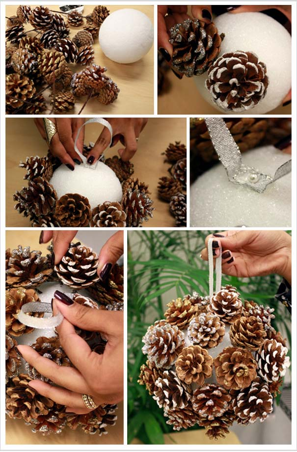 natural-christmas-decorations-15