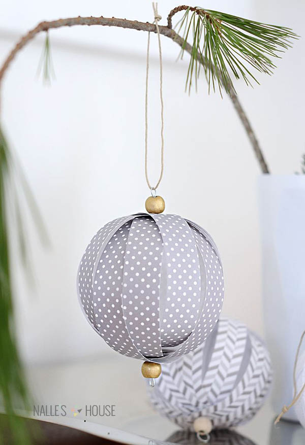 paper-christmas-decorations-to-make