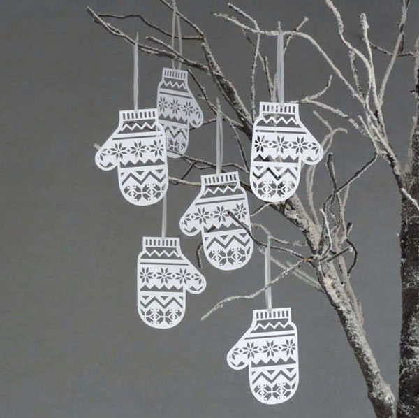 paper-decorations-christmas