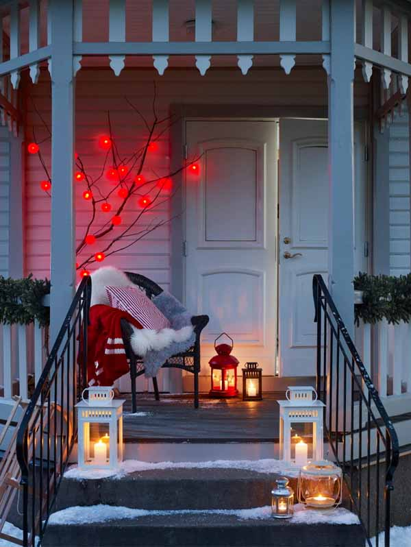 porch-christmas-decorations-ideas