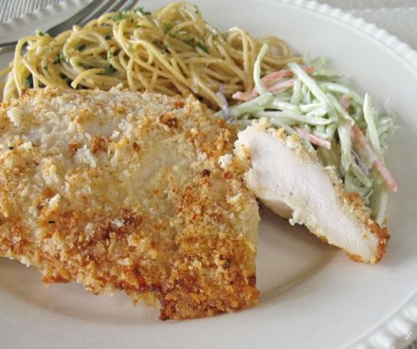 ranch-parmesan-chicken