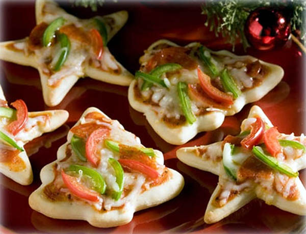 recipe-for-christmas-party-food