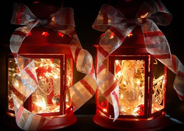 santa-claus-christmas-lantern