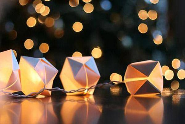 simple-christmas-lantern
