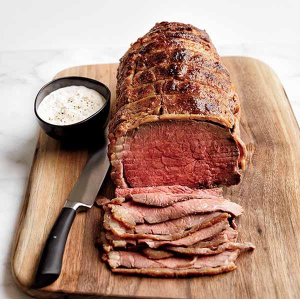 stupid-simple-roast-beef-with-horseradish-cream