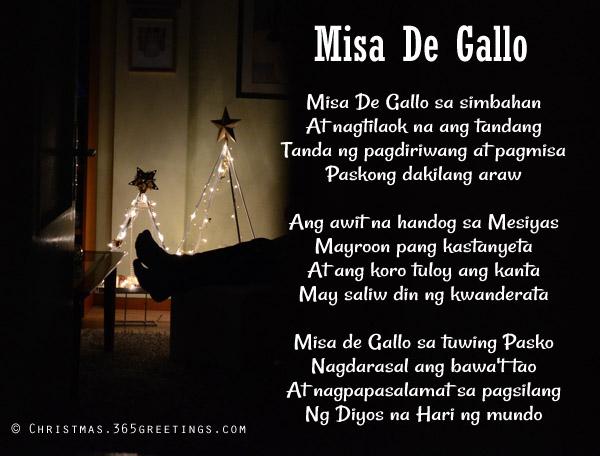 tagalog-christmas-songs-1