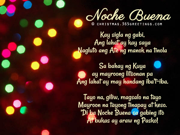 5 christmas songs lyrics tagalog. Black Bedroom Furniture Sets. Home Design Ideas