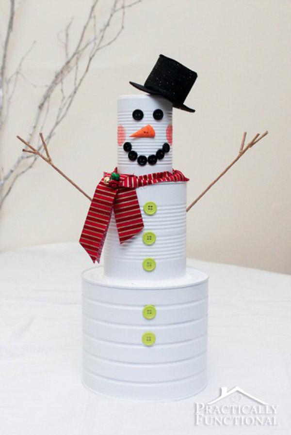tin-can-snowman
