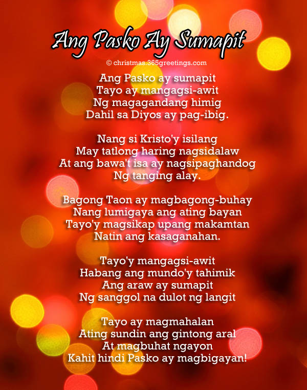 traditional-tagalog-christmas-carols