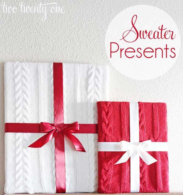 ugly-christmas-sweater-party-favors-diy
