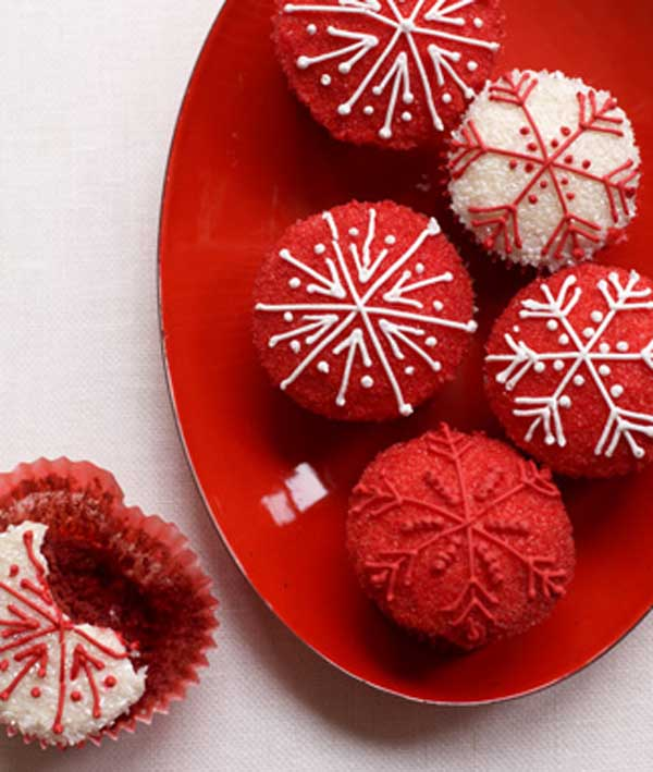 ugly-christmas-sweater-party-food-recipe