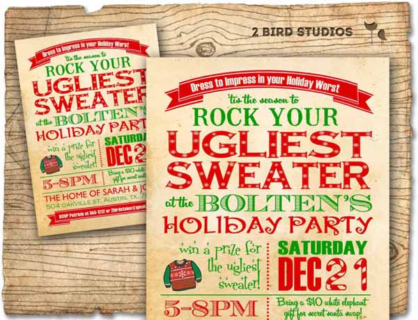 ugly-christmas-sweater-party-invitation