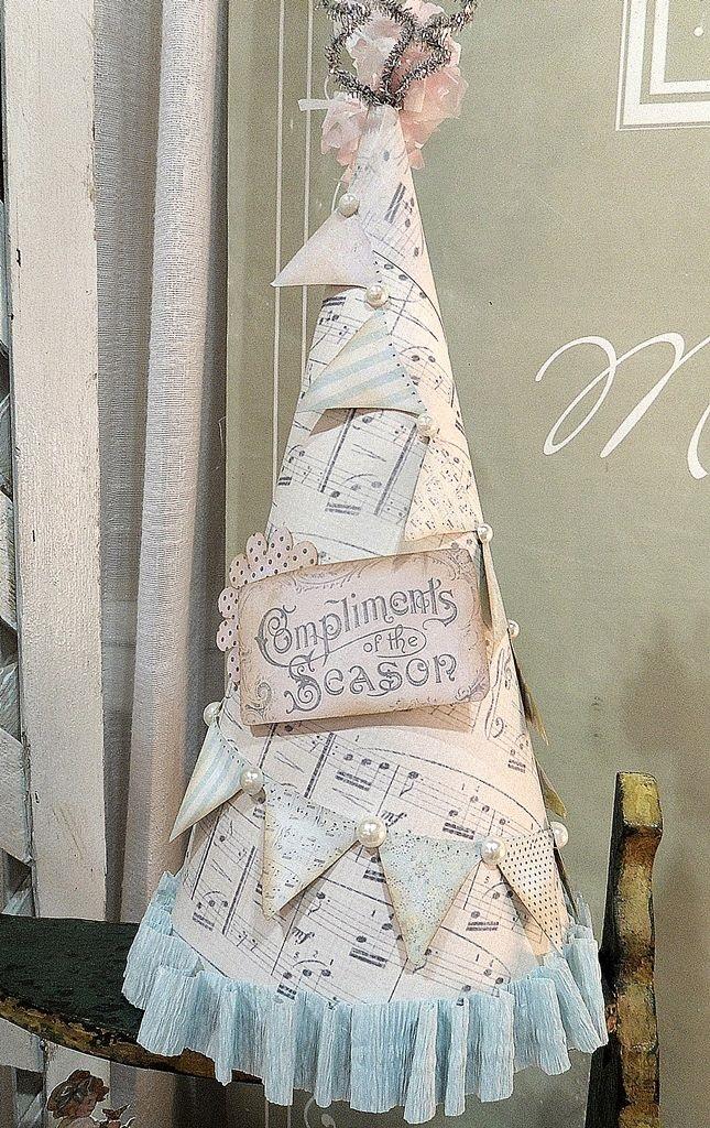 vintage-Christmas-tree-2