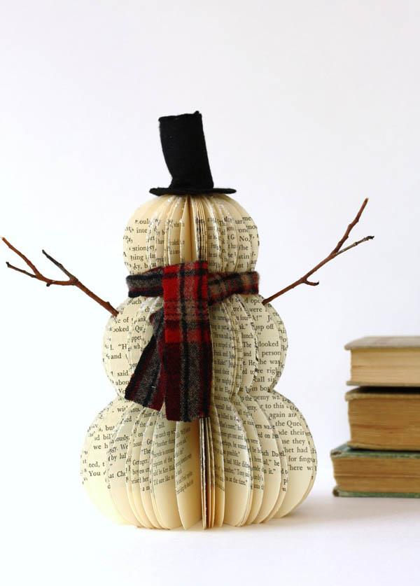 vintage-paper-christmas-decorations