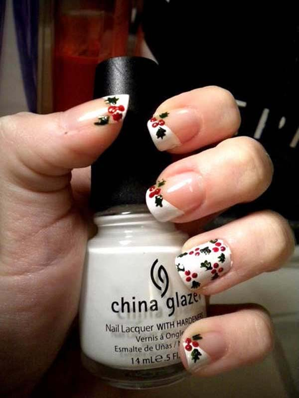 acrylic-nail-christmas-designs-ideas