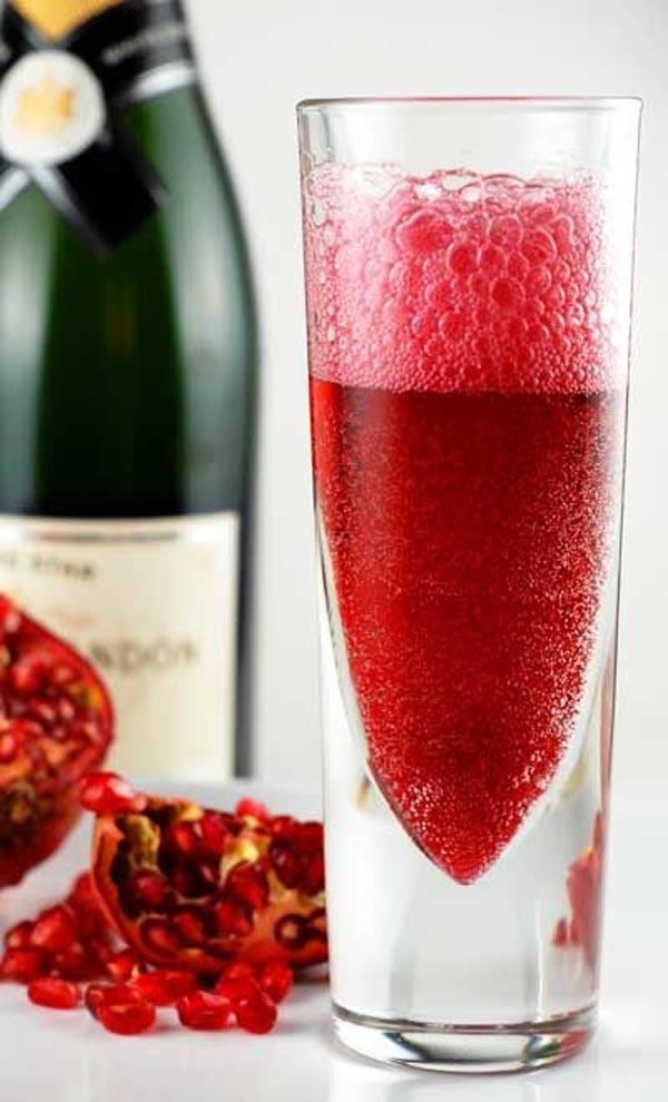 christmas-champagne-cocktails-1