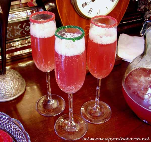 christmas-champagne-cocktails