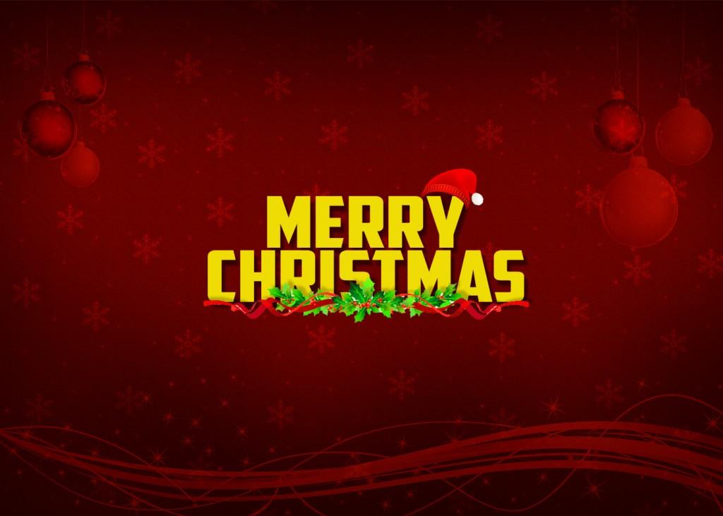 christmas-computer-wallpaper