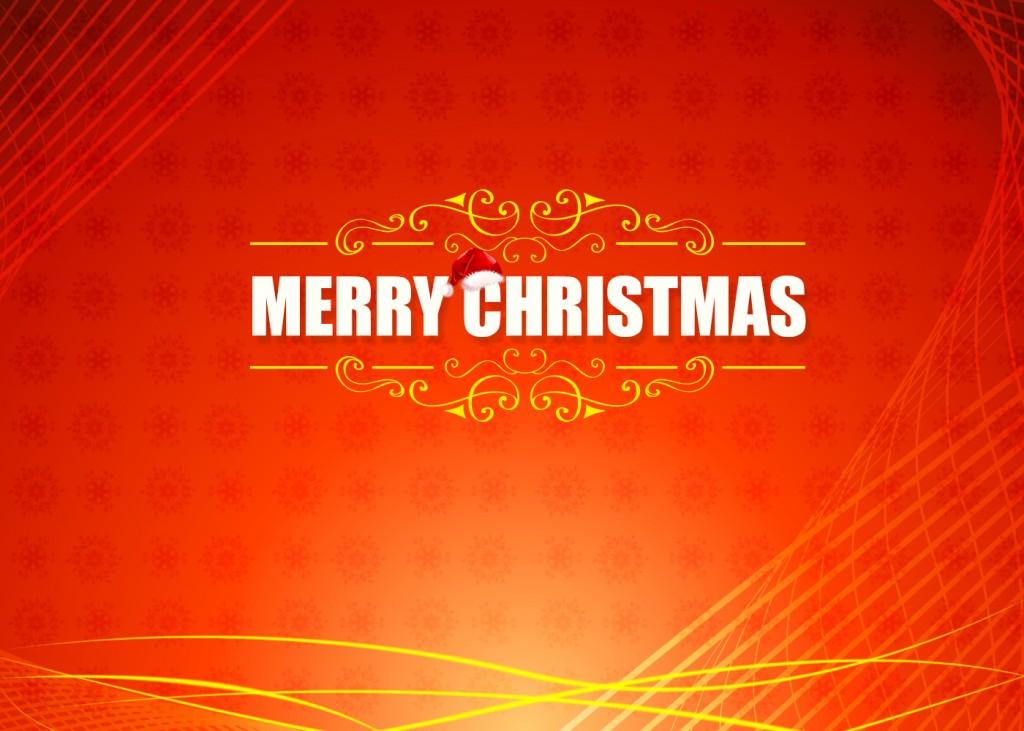 christmas-desktop-wallpaper