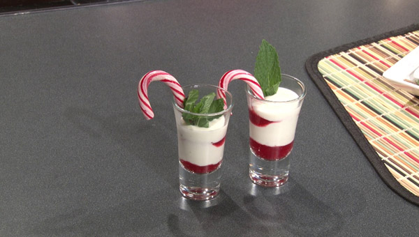 christmas-dinner-desserts