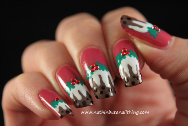 christmas-nail-art-designs-1