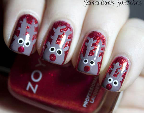 christmas-nail-art-designs-ideas
