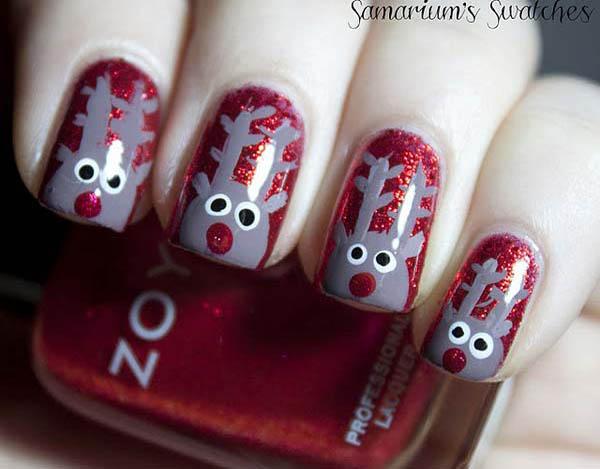 christmas-nail-art-designs-ideas