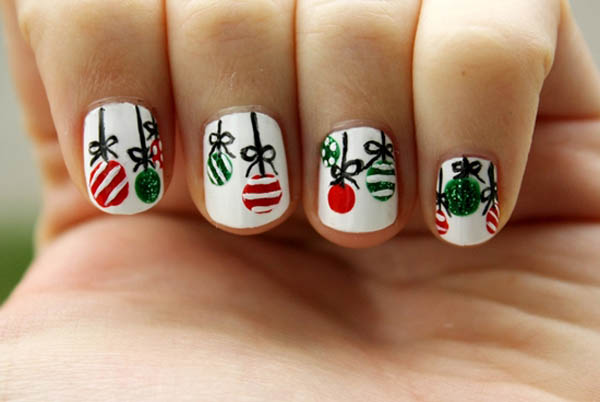 christmas-nail-art-designs-pictures