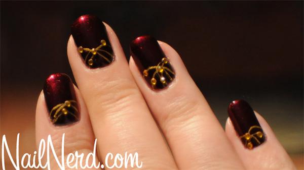 christmas-nail-designs-idea