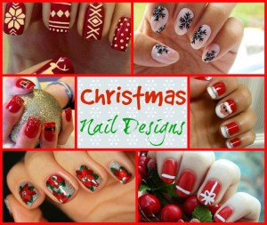 christmas-nail-designs