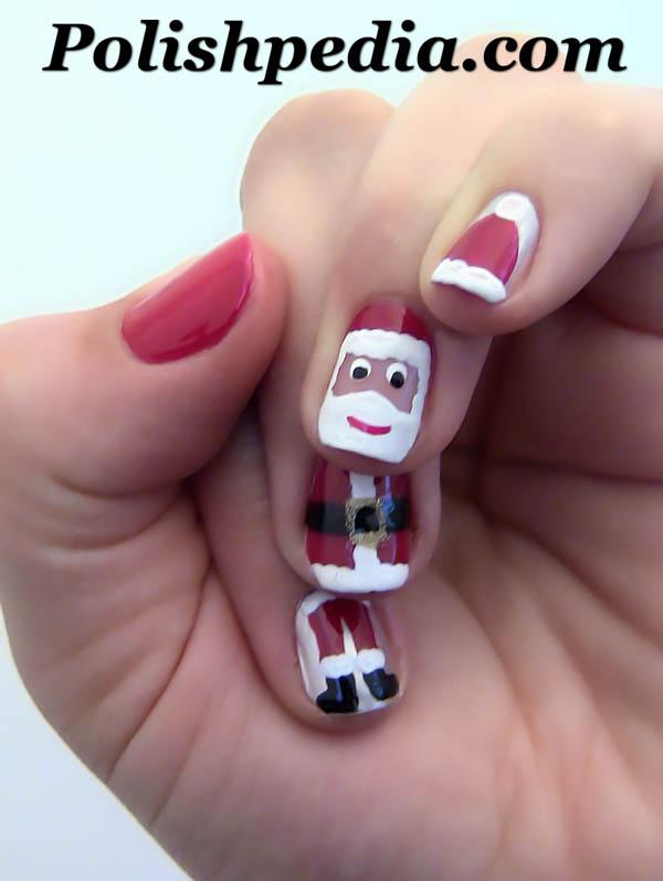 christmas-nail-santa-design