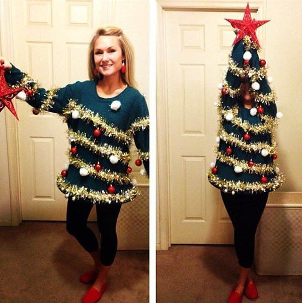 christmas-tree-costume