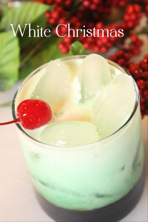 christmas-vodka-cocktails-1