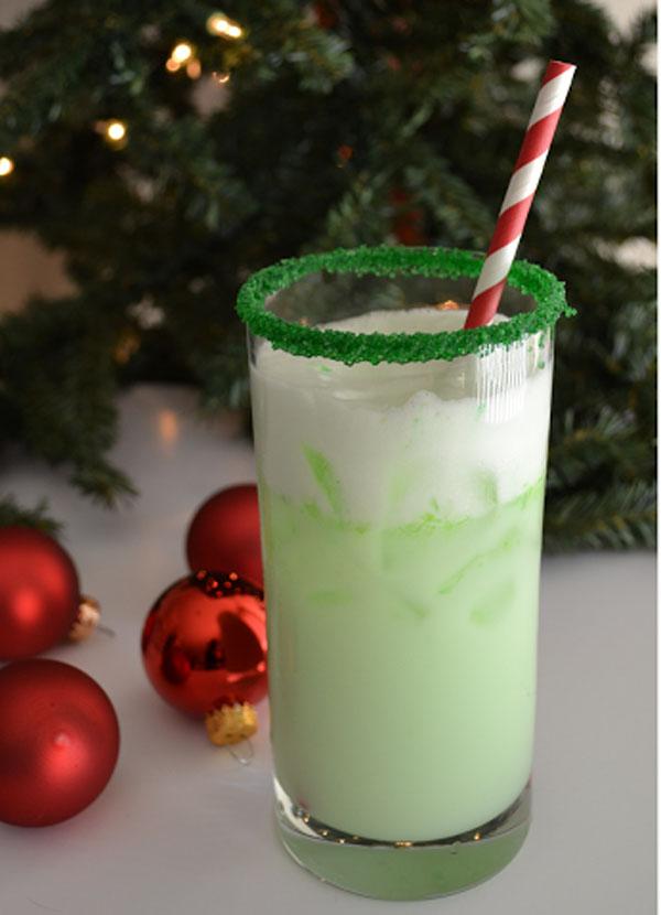 christmas-vodka-cocktails