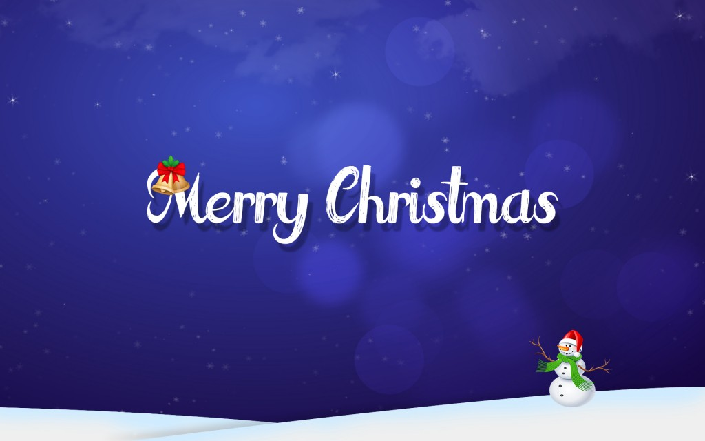 christmas-wallpaper-01