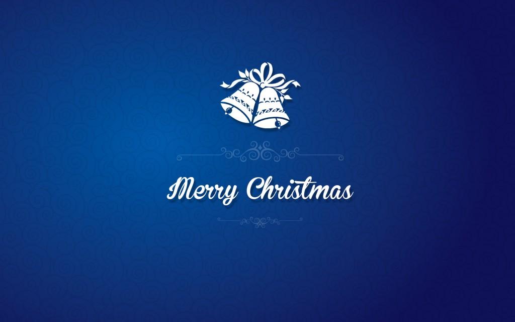 christmas-wallpaper-HD