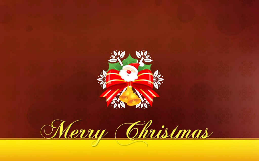 christmas-wallpaper-for-desktop