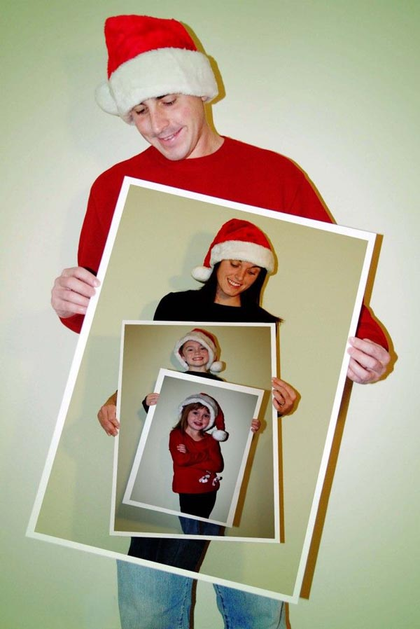 creative-holiday-photo-idea