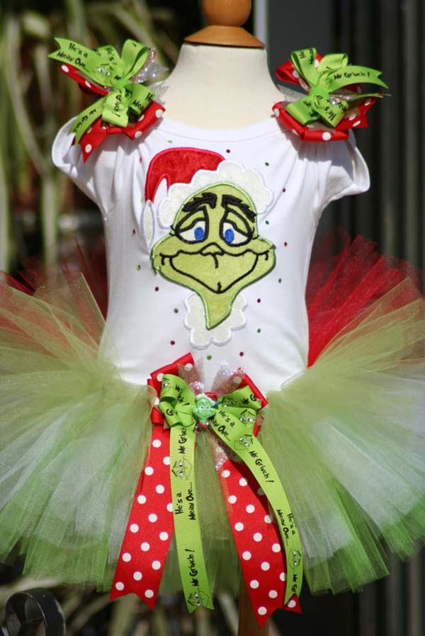 cute-christmas-costume-ideas
