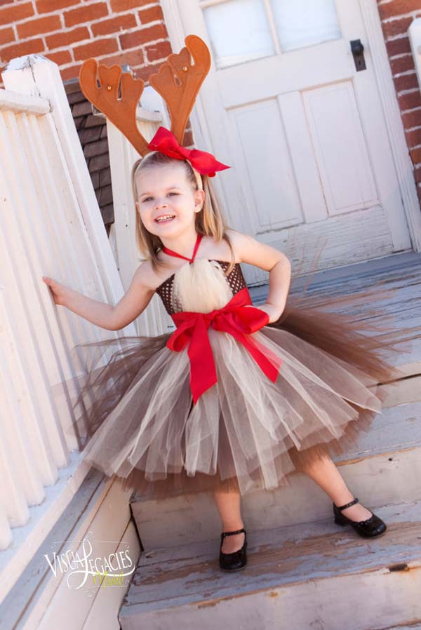 cute-christmas-costume