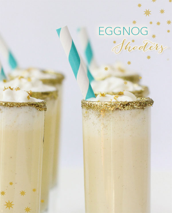 easy-christmas-cocktails-5