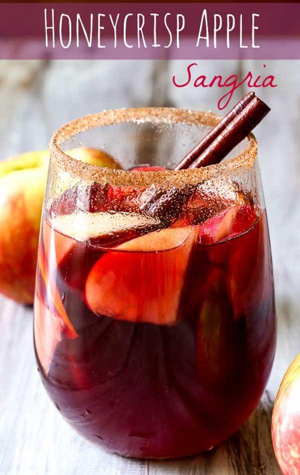 festive-christmas-cocktails
