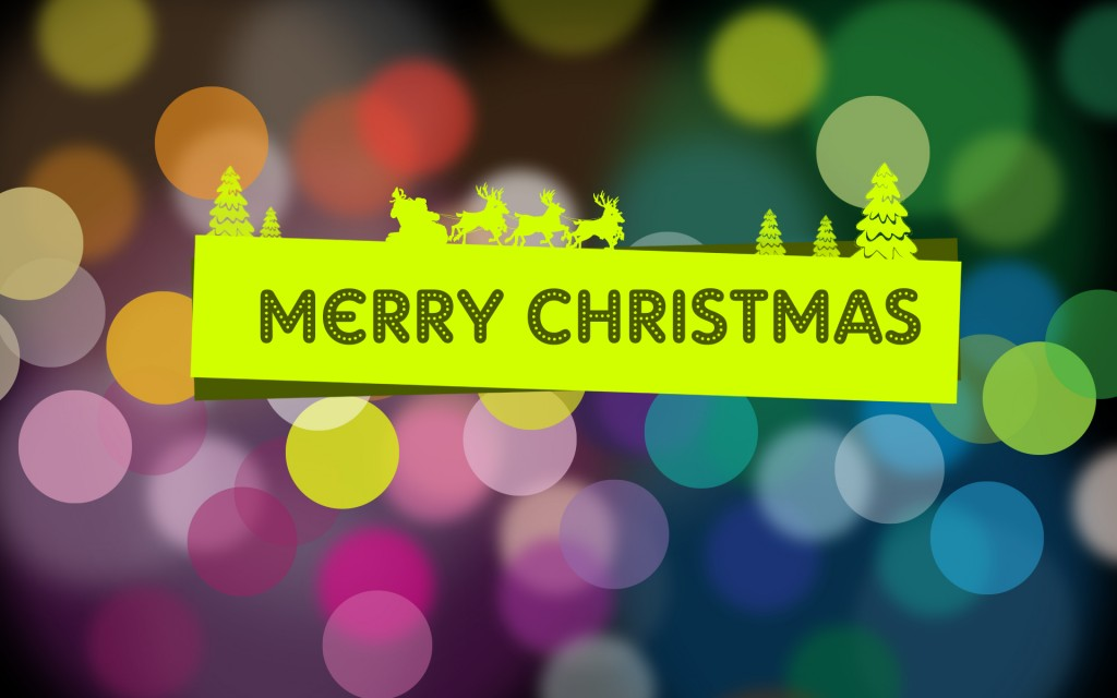 free-christmas-wallpaper