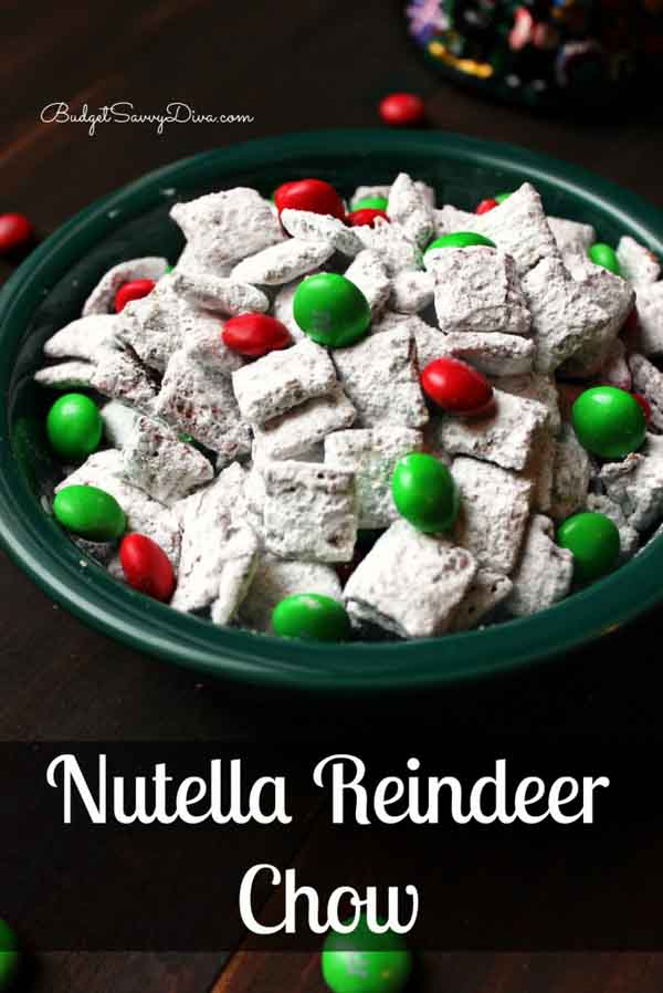 fun-christmas-desserts-recipe