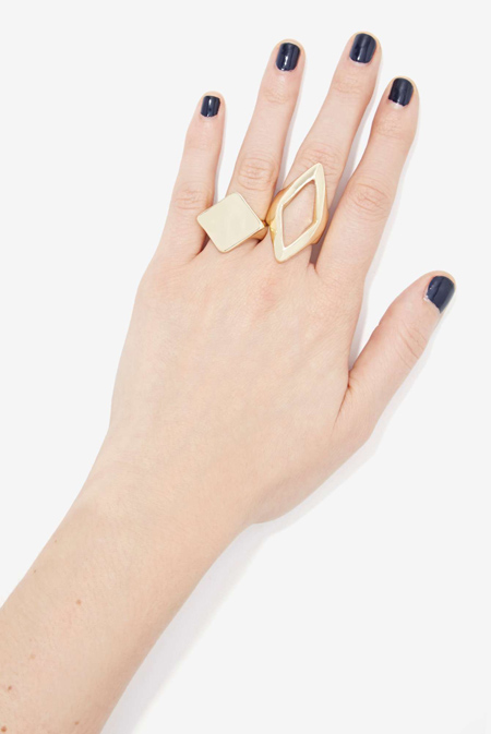 last-minute-christmas-gift-ideas-for-her-1