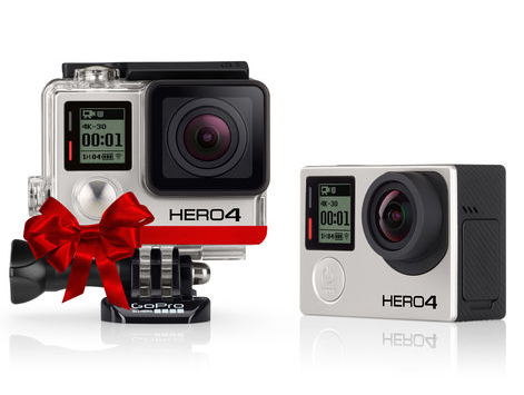 last-minute-christmas-gift-ideas-for-him-4