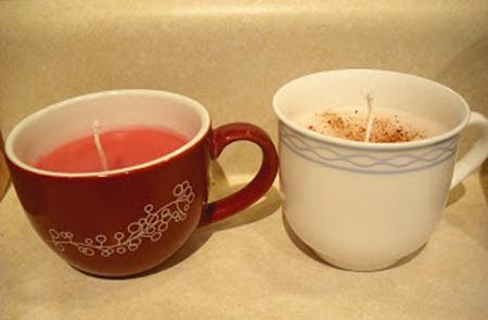 last-minute-homemade-christmas-gift-ideas-1