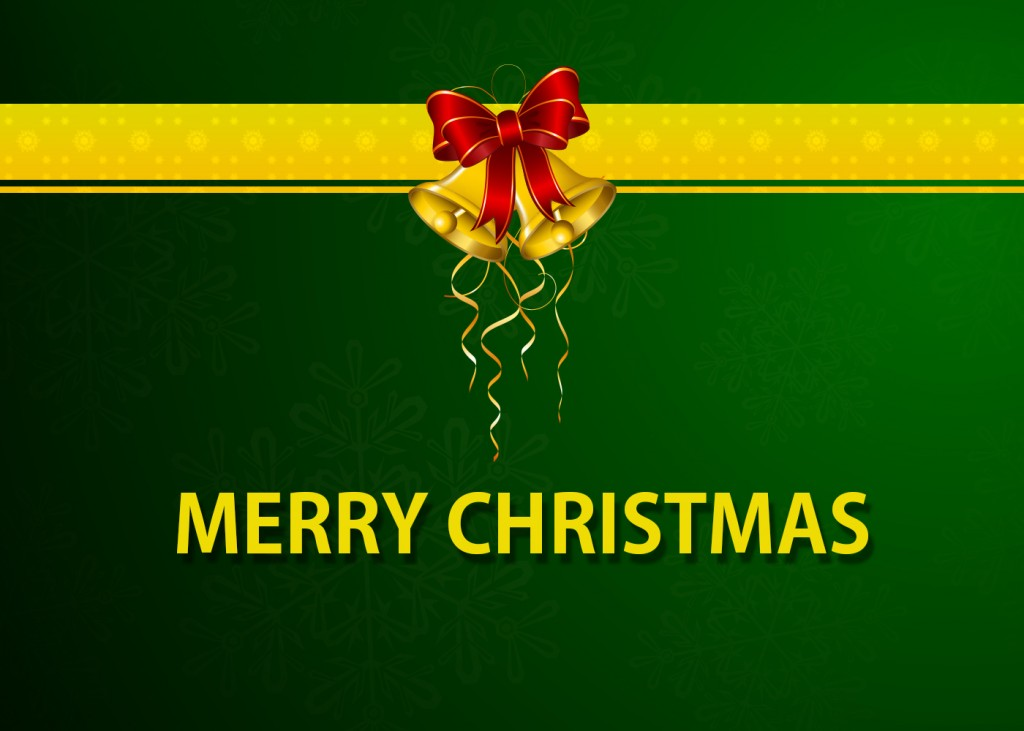 merry-christmas-free-wallpaper
